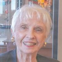 Emogene Powell McNeely