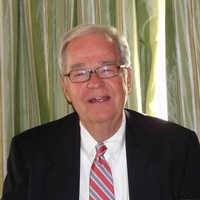 John Powell Pittman